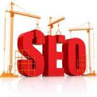 Optimalizácia pre vyhľadávače je základ