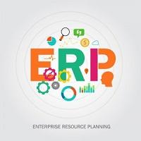 Podnikový informačný systém a jeho benefity