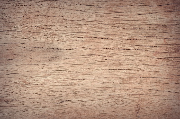 Olej na drevo a jeho charakteristika