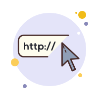 Vytvorenie web stránky tak, aby ste boli spokojný