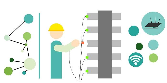 Stykač v elektrotechnike