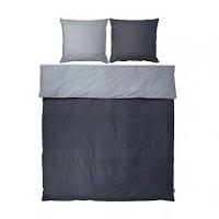 Pánske posteľné obliečky