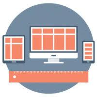 Tvorba webových stránok si vyžaduje skúsenosť