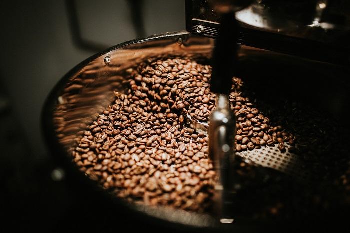 Podnikatelský záměr kavárna zaručí úspěch